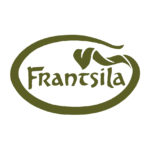 frantsila_logo